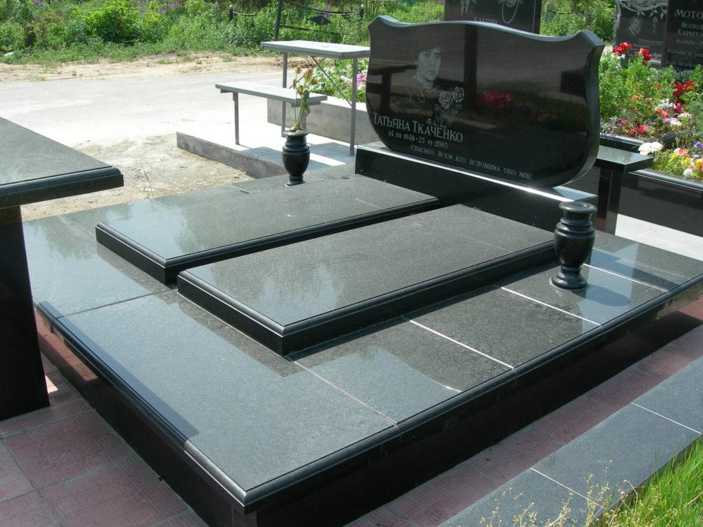 технология изготовления надгробных фото свет, залезли