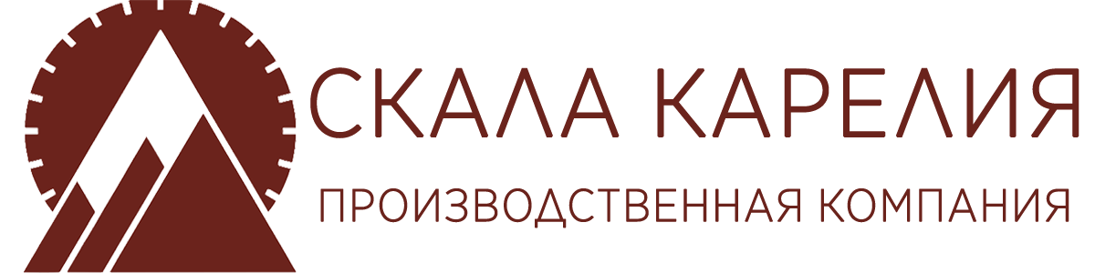 Производственная компания Скала-Карелия Logo
